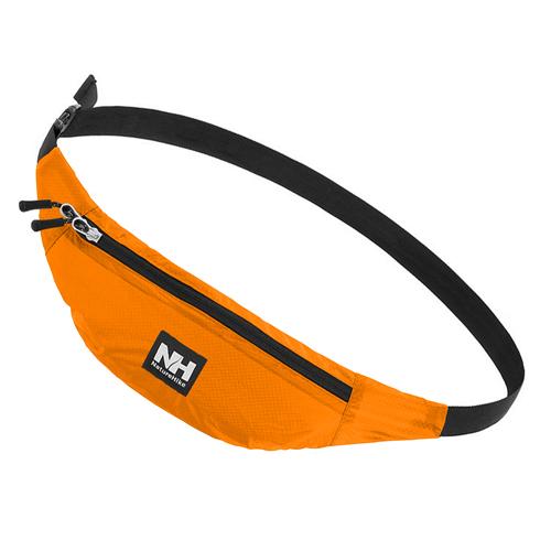Camping Sports Waist Belt