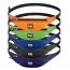 Camping Sports Waist Belt Image 1