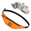 Camping Sports Waist Belt Image 2