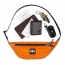 Camping Sports Waist Belt Image 3