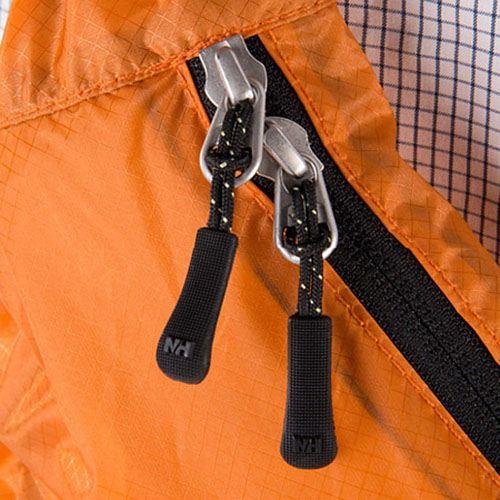 Camping Sports Waist Belt Image 5