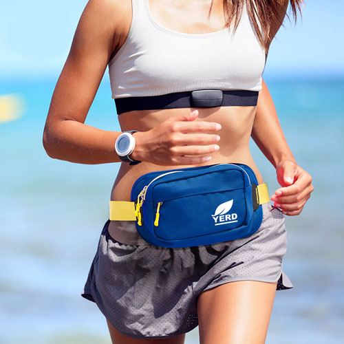 Casual Running Sports Waist Pack