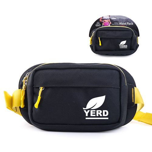 Casual Running Sports Waist Pack Image 2