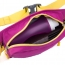 Casual Running Sports Waist Pack Image 3