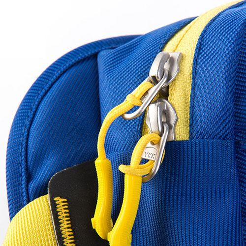 Casual Running Sports Waist Pack Image 5