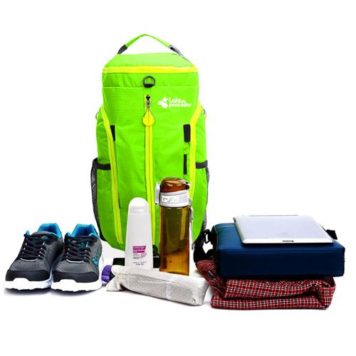 Folding Travel Sports Backpack