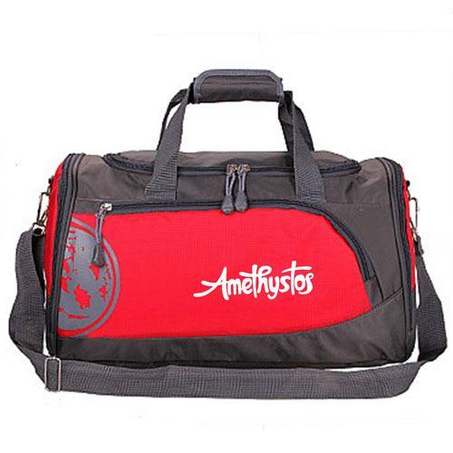 Training Sport Fitness Shoulder Bag  Image 1