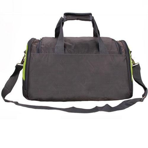 Training Sport Fitness Shoulder Bag  Image 2