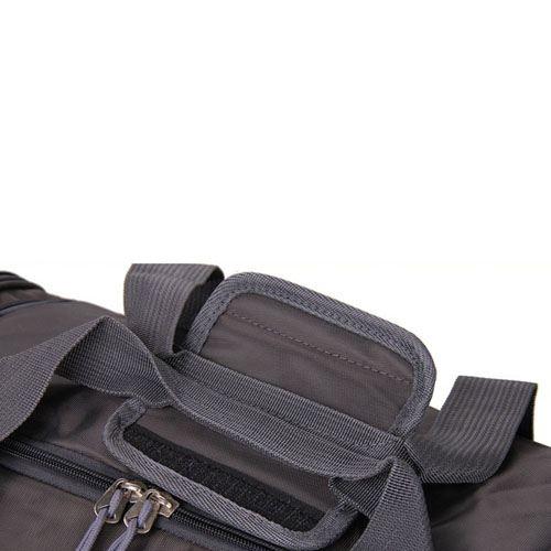 Training Sport Fitness Shoulder Bag  Image 3