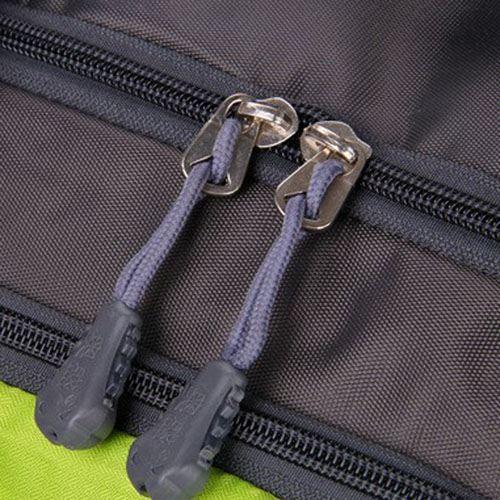 Training Sport Fitness Shoulder Bag  Image 4