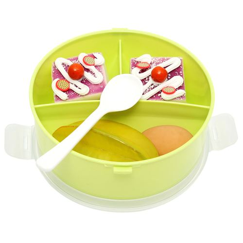 Spoon Storage For Childrens School Image 3