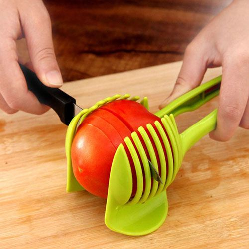 Tomato Fruit Support Assistant Slicer Image 2