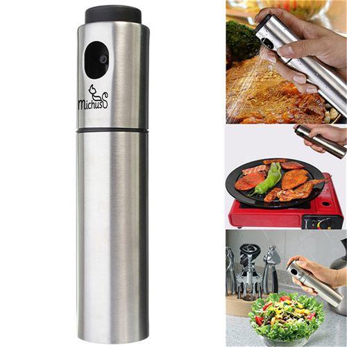 Stainless Steel Kitchen Spray Pump
