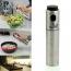 Stainless Steel Kitchen Spray Pump Image 1