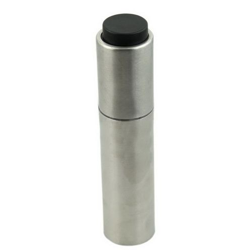 Stainless Steel Kitchen Spray Pump Image 2
