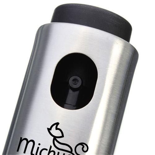 Stainless Steel Kitchen Spray Pump Image 5