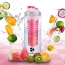 Fruit Infuser Sport Water Bottle Image 3