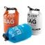 Rafting Swimming Sports Bag