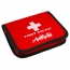 Medical Emergency First Aid Kit
