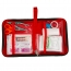 Medical Emergency First Aid Kit Image 1