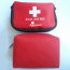 First Aid Kit Emergency Bag Image 3