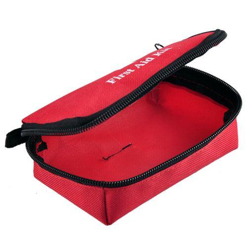Mini First Aid Emergency Car  Image 2