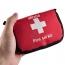 Mini First Aid Emergency Car  Image 3