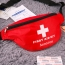 Home Medical Emergency First Aid Kit Image 5