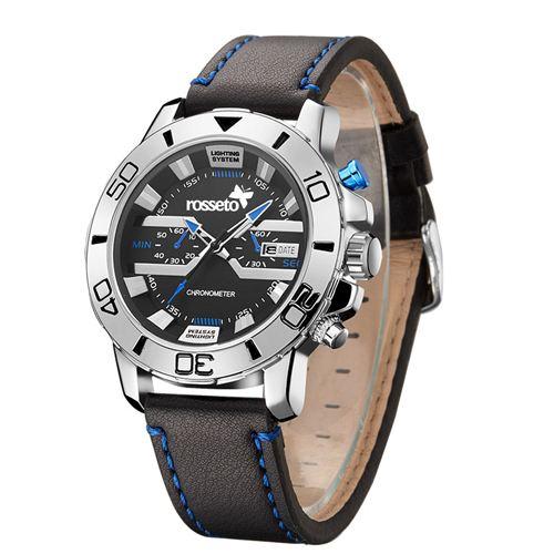 Sport Luxury Charm Men Casual Watch