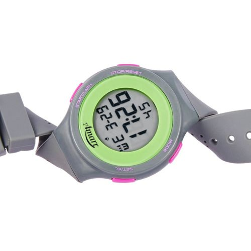 Women Sport Digital Watch Image 3