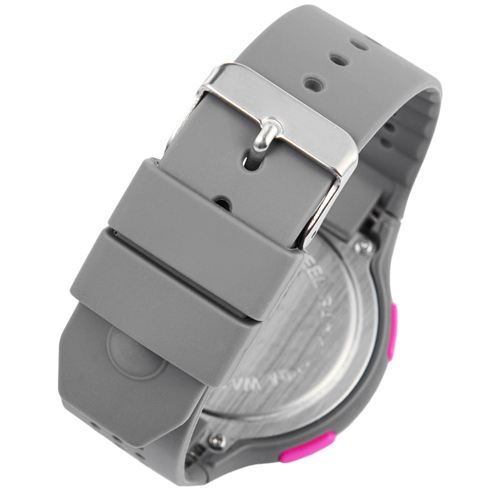 Women Sport Digital Watch Image 4
