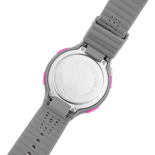 Women Sport Digital Watch Image 5