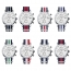 Chronograph Nylon Strap Watch  Image 2