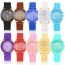 Fashion Quartz Watch Womens