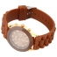 Fashion Quartz Watch Womens  Image 2