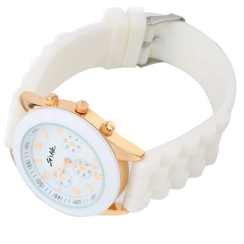 Fashion Quartz Watch Womens  Image 3