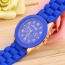 Fashion Quartz Watch Womens  Image 5