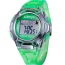 Kids Fashion Casual Sport Watches Image 3