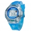 Kids Fashion Casual Sport Watches Image 4