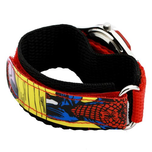 Students Spider man Watches  Image 5