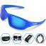 Sports Unbreakable Polarized Sunglasses