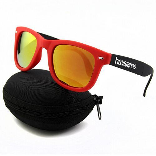 Foldable Sunglasses Image 1