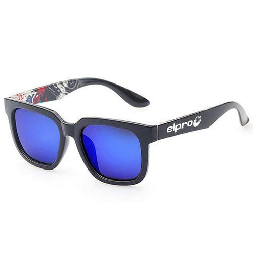 Sports Designer Brand Sunglasses