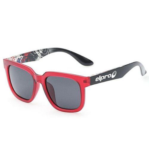Sports Designer Brand Sunglasses Image 1