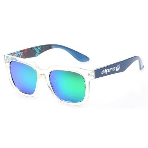 Sports Designer Brand Sunglasses Image 2