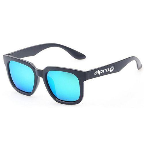 Sports Designer Brand Sunglasses Image 3