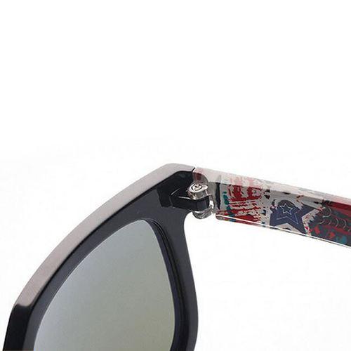Sports Designer Brand Sunglasses Image 4