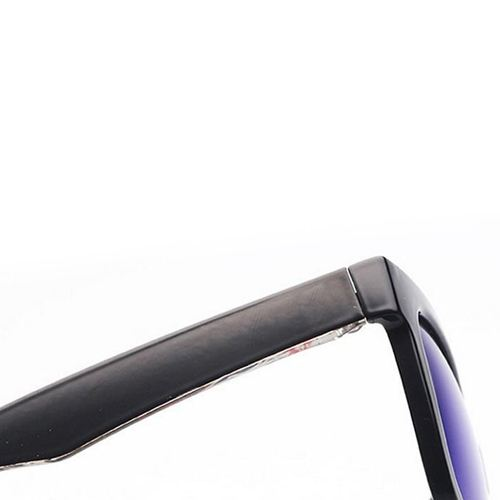 Sports Designer Brand Sunglasses Image 5
