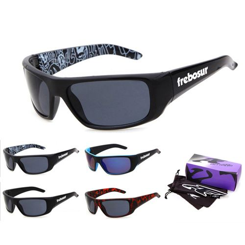 Sports Eyewear Men Sunglasses