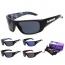 Sports Eyewear Men Sunglasses